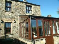 2 bedroom Terraced house in 20 Long Lane, Sedbergh...