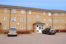 Apartment in Beaver Close, Morden