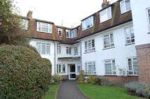 Apartment for sale in London Road, Morden