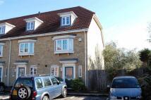 property for sale in Malmesbury Road, Morden