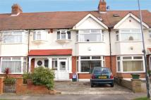 4 bed home for sale in Westcroft Gardens, Morden