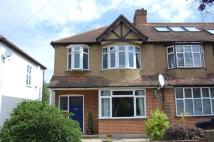 Beaford Grove house for sale