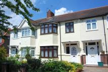 4 bed home for sale in Maycross Avenue, Morden
