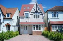 4 bedroom property in Wandle Road, Morden