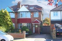 4 bed home for sale in Mossville Gardens, Morden