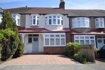 3 bedroom Terraced property for sale in Cherrywood Lane, Morden