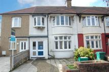 3 bedroom property in Windermere Avenue...