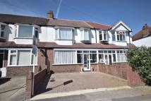 3 bed Terraced house in Martin Way, Raynes Park