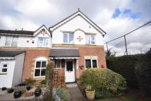 4 bed End of Terrace house for sale in Hadleigh Close...