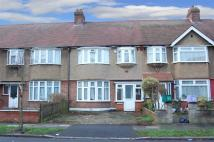 house for sale in Westcroft Gardens, Morden