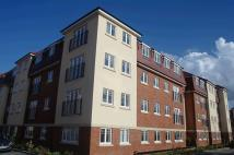 1 bedroom Apartment for sale in Windings House...