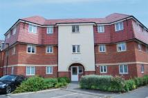 Apartment for sale in Catkin House...