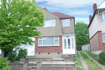 property for sale in Rougemont Avenue, Morden