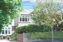 Mostyn Road property for sale