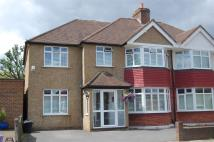 5 bedroom house in Ashridge Way, Morden