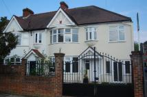 5 bed house for sale in Springfield Avenue...