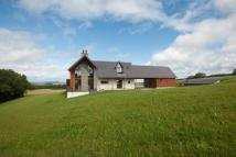 5 bedroom Detached property in Essich Lodge...
