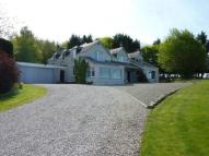 Achvraid Farm Equestrian Facility property for sale