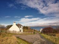 2 bed Detached house for sale in Tigh A Cnoc...