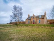 Detached house in Piperhill Farmhouse...