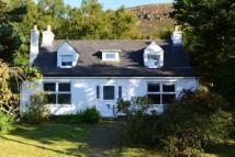 3 bedroom Detached house in Annat Lodge - The Whole...