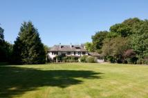 9 bedroom Detached house for sale in House Of Rosskeen - LOT...