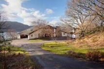 5 bed Hotel for sale in Tanglewood House...