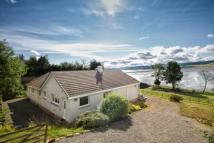 3 bedroom Detached property in Killearnan Brae...
