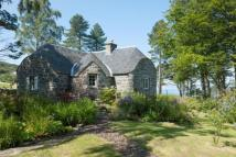 Bungalow in West Lodge - The Whole...