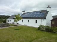 3 bed Detached house for sale in Tigh Geal, 256 Doll...