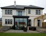 4 bedroom Detached home for sale in 6 Heights Of Woodside...