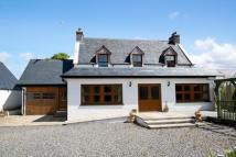 4 bed Detached home for sale in Portfolio Of Properties...