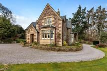 Detached home for sale in Nutwood House...