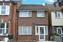 4 bedroom home for sale in Seaforth Avenue...