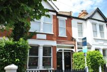 Apartment for sale in Edna Road, Raynes Park