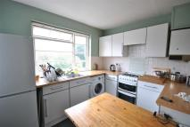 Apartment in Beverley Way, Raynes Park