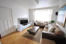 property for sale in Grand Drive, Raynes Park