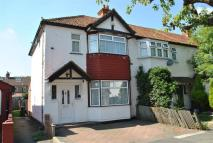 3 bedroom property for sale in Cobham Avenue...