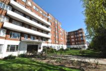 Wyke Road Flat for sale