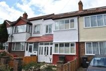 4 bedroom house for sale in Walton Avenue...