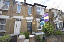 property for sale in Sydney Road, Raynes Park