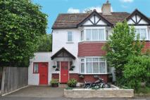 4 bed property for sale in Phyllis Avenue...