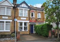 property for sale in Carlton Park Avenue...