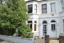 Apartment for sale in Chestnut Road...