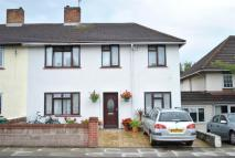 5 bedroom property in Claremont Avenue...