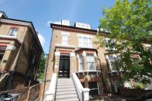 Apartment to rent in Cavendish Road, Kilburn...