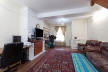 2 bed Cottage for sale in Kilburn Lane...