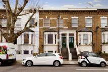 Flat for sale in Ashmore Road, Maida Vale...