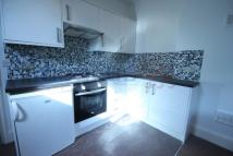 2 bed Flat in 3, Park Avenue...