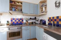 Flat in Baker Road, Harlesden...